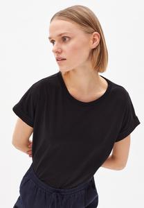 IDAA - Damen T-Shirt aus Bio-Baumwolle - ARMEDANGELS