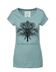 Uma Tree - Armedangels
