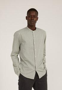 JAACK - Herren Hemd aus Bio-Baumwolle - ARMEDANGELS