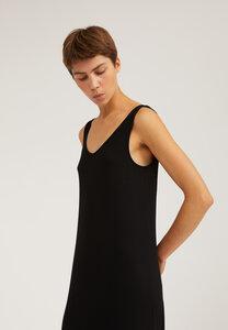 MADALENAA - Damen Jerseykleid aus LENZING ECOVERO Mix - ARMEDANGELS