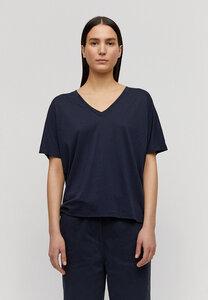 MIRAA - Damen T-Shirt aus TENCEL Lyocell Mix - ARMEDANGELS