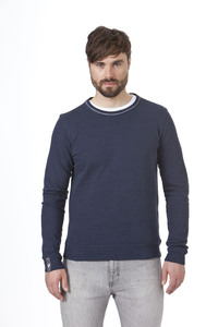 Männer Sweater ERIK - recolution