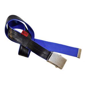 Gürtel  / Gurtband Beltinger (110cm)  - Stef Fauser
