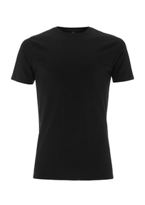 Men's Organic Stretch T-Shirt - Continental Clothing