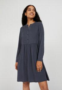 HALLAA - Damen Kleid aus TENCEL Lyocell - ARMEDANGELS