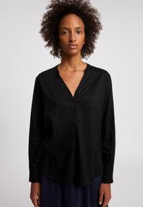 CEYLAAN - Damen Bluse aus LENZING ECOVERO - ARMEDANGELS