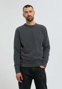 KAARLSSON - Herren Sweatshirt aus Bio-Baumwolle - ARMEDANGELS