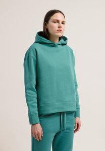 AADORA - Damen Sweatshirt aus Bio-Baumwolle - ARMEDANGELS