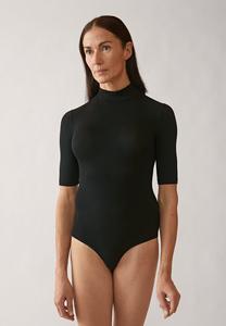 AASA - Damen Body aus TENCEL Mix - ARMEDANGELS