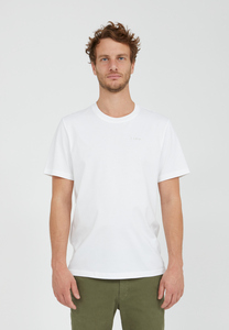 AADO I CARE - Herren T-Shirt aus Bio-Baumwolle - ARMEDANGELS