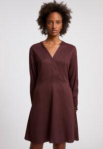 CEYLONAA - Damen Kleid aus LENZING ECOVERO - ARMEDANGELS