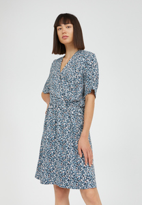 AIRAA PRIMROSE - Damen Kleid aus LENZING ECOVERO - ARMEDANGELS