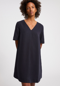 AAMAYA - Damen Kleid aus TENCEL Lyocell - ARMEDANGELS