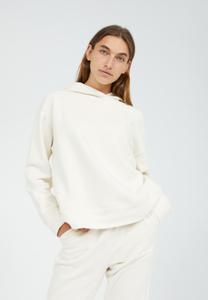 AADORA UNDYED - Damen Sweatshirt aus Bio-Baumwolle - ARMEDANGELS