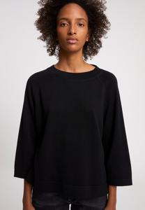 JAPAANDI - Damen Pullover aus TENCEL Lyocell Mix - ARMEDANGELS