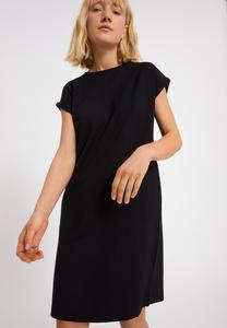 HAWAA - Damen Jerseykleid aus LENZING ECOVERO Mix - ARMEDANGELS