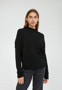 GINAA - Damen Pullover aus TENCEL Lyocell Mix - ARMEDANGELS