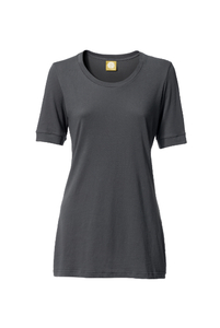 T-Shirt MALA - MAY YOU BE HAPPY
