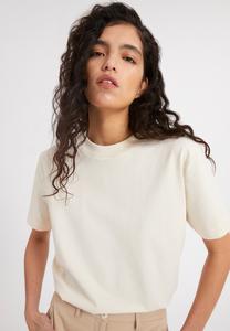 TARAA UNDYED - Damen T-Shirt aus Bio-Baumwolle - ARMEDANGELS