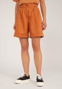 BERMUDAA - Damen Shorts aus TENCEL Lyocell Mix (recycled) - ARMEDANGELS