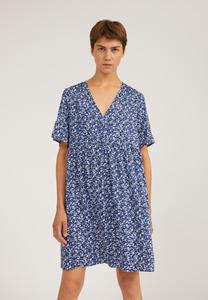 AAINO MIDSUMMER NIGHT - Damen Kleid aus LENZING ECOVERO - ARMEDANGELS