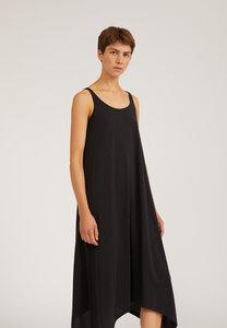 AAMY - Damen Jerseykleid aus TENCEL Lyocell Mix - ARMEDANGELS