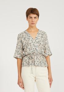 YRSAA GREENHOUSE - Damen Bluse aus LENZING ECOVERO - ARMEDANGELS