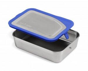 Klean Kanteen® Meal Box 1005 ml (34oz) - Blaubeere - Klean Kanteen