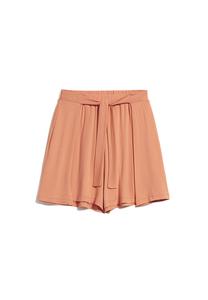 KAARO - Damen Shorts aus LENZING ECOVERO Mix - ARMEDANGELS
