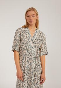 VIKTORIAA GREENHOUSE - Damen Kleid aus LENZING ECOVERO - ARMEDANGELS