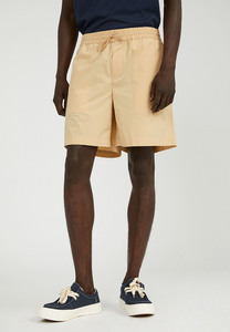 MAAGNUS - Herren Shorts aus Bio-Baumwolle - ARMEDANGELS