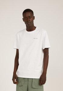 AADO POOL - Herren T-Shirt aus Bio-Baumwolle - ARMEDANGELS