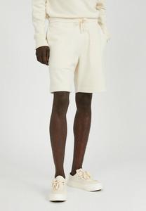 MAARCEL COMFORT UNDYED - Herren Sweat Shorts aus Bio-Baumwolle - ARMEDANGELS