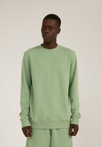 MAALTE COMFORT - Herren Sweatshirt aus Bio-Baumwolle - ARMEDANGELS
