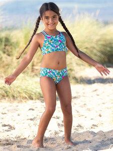 Bikini Flutterby mit UV-Schutz - Kite Clothing
