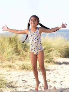 Badeanzug Sea Breeze mit UV-Schutz - Kite Clothing