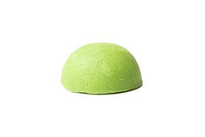 "Festes Shampoo ""Ginger Lime"" mit Ingwer Limette Duft - Levity Parlour"