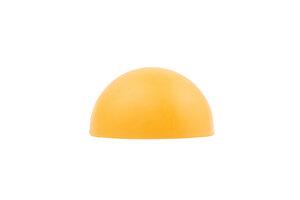 "Feste Haarspülung ""Mango Butter"" mit Mango Duft - Levity Parlour"