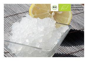 Bio Kefir / Wasserkefir XXL mit Kefirpilzen für 2L Kefirdrink - Natural-Kefir-Drinks
