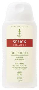 Speick Organic 3.0 Duschgel - Speick