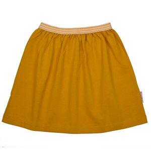 Baba Kidswear Rock verschiedene Farben - Bio-Baumwolle - Baba Kidswear