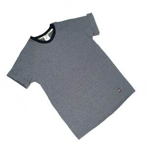 soki T-Shirt - Unisex - soki
