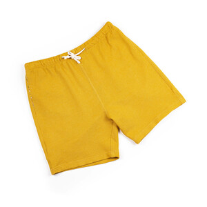 soki Shorts - Unisex - soki