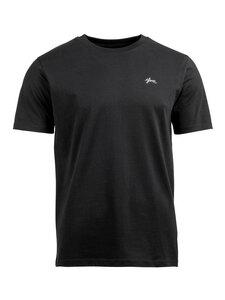 Shirt Männer - glore