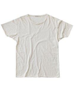 Nudie Jeans Roger Slub T-Shirt - Nudie Jeans