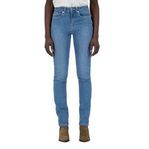 Mud Jeans Stretch Mimi  - Mud Jeans