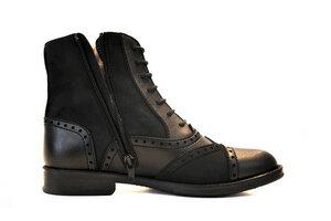 Marisa - Noah Italian Vegan Shoes