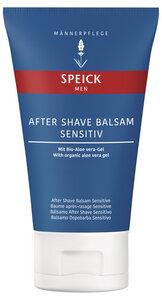 Men After Shave Balsam Sensitiv - Speick
