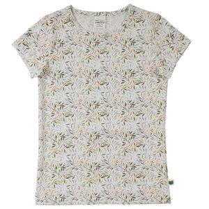 T-Shirt - Freds World