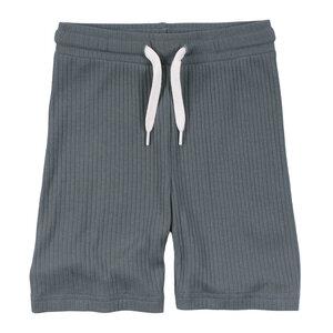 Shorts - Freds World